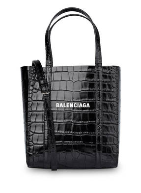 BALENCIAGA Shopper EVERYDAY XXS
