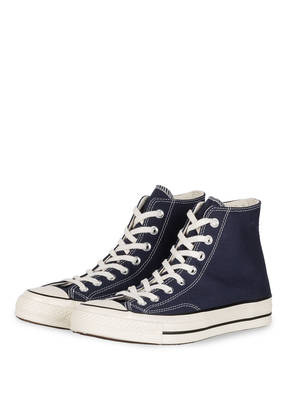 CONVERSE Hightop-Sneaker CHUCK 70 ALWAYS ON