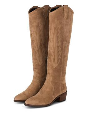 BRUNO PREMI Cowboy-Boots