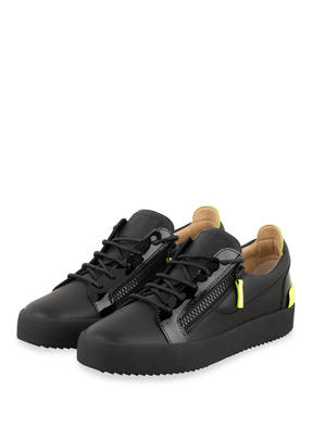 Sneaker FRANKIE