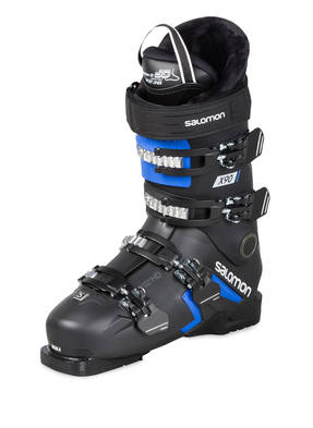 SALOMON Skischuhe S/PRO X90