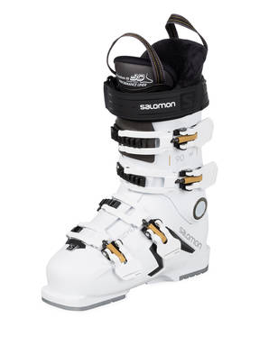 SALOMON Skischuhe S/PRO 90W