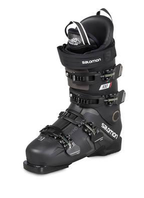 SALOMON Skischuhe S/PRO 100 M