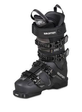 SALOMON Skischuhe S/MAX 90 W
