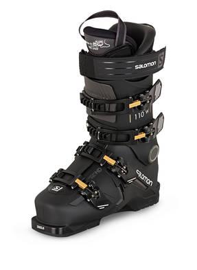 SALOMON Skischuhe S/MAX 110