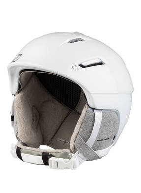 SALOMON Skihelm ICON² C. AIR