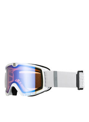 SALOMON Skibrille XVIEW PHOTO