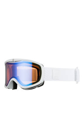 SALOMON Skibrille SENSE PHOTO