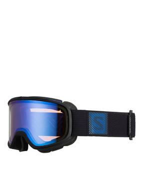 SALOMON Skibrille FOUR SEVEN PHOTO