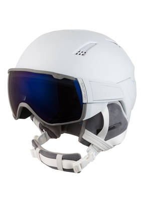 SALOMON Skihelm MIRAGE+