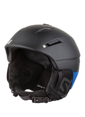SALOMON Skihelm PIONEER C.AIR