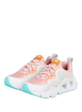 Nike Plateau-Sneaker RYZ 365