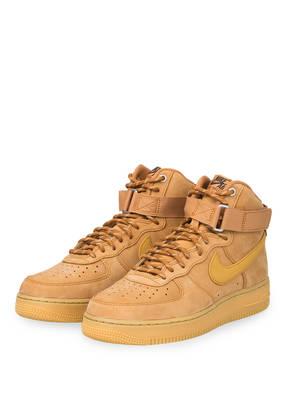 Nike Hightop-Sneaker AIR FORCE 1 HIGH ´07
