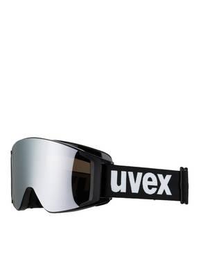 uvex Skibrille G.GL 3000 TOP