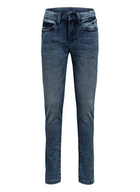 s.Oliver Jeans SEATTLE Skinny Fit