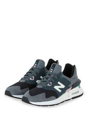 new balance Sneaker WS997JND
