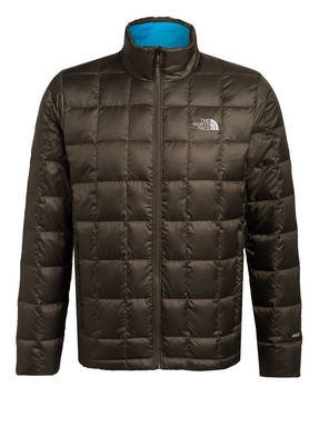 THE NORTH FACE Daunenjacke KABRU