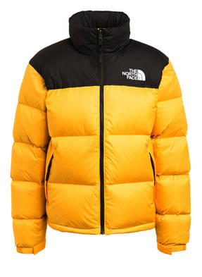 THE NORTH FACE Daunenjacke 1996 RETRO NUPTSE