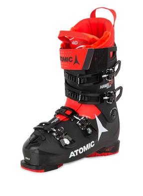 ATOMIC Skischuhe HAWX MAGNA 130 S