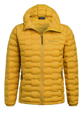 Peak Performance Outdoor-Jacke