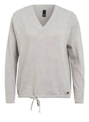 ALPHATAURI Cashmere-Pullover FINDA