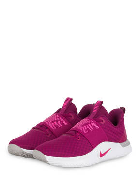 Nike Fitnessschuhe RENEW IN-SEASON TR 9