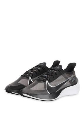 Nike Laufschuhe ZOOM GRAVITY