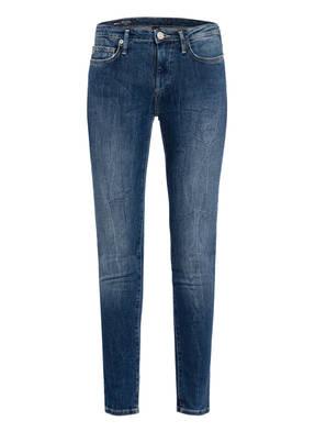 TRUE RELIGION Skinny-Jeans NEW HALLE