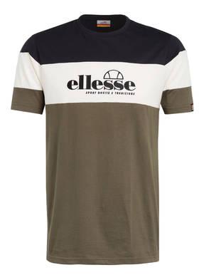 ellesse T-Shirt NOSSA
