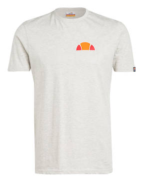 ellesse T-Shirt ISAAC