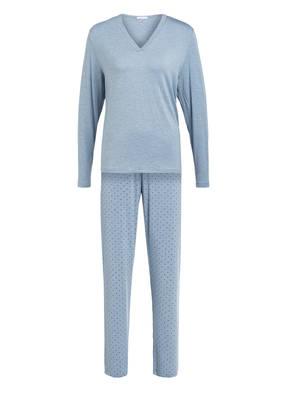 Fabrik authentisch marktfähig Sonderangebot Schlafanzug