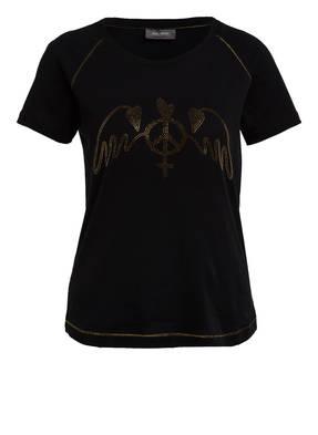 MOS MOSH T-Shirt MAG