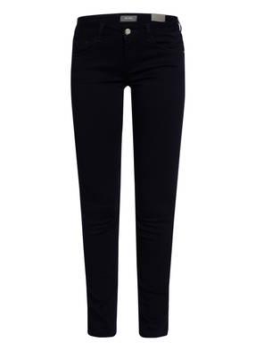 MOS MOSH Skinny Jeans SUMNER SILK