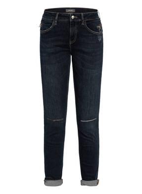 MOS MOSH Jeans ZEPPI HALO