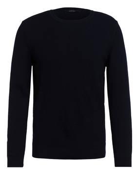 Lufian Pullover GIBO