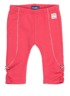 Sanetta KIDSWEAR Leggings