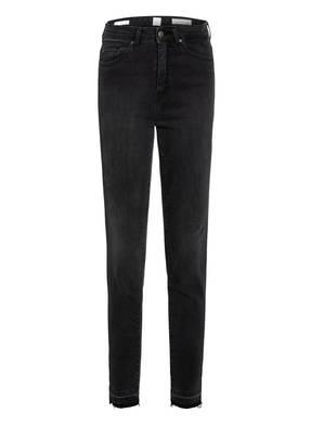 BOSS Skinny Jeans BERGAMO