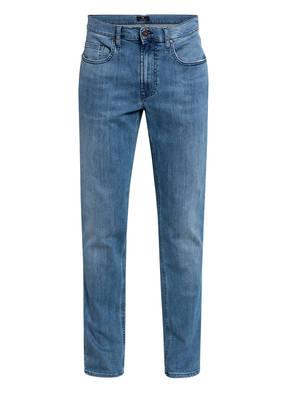 STROKESMAN'S Jeans NEW SEBASTIAN Extra Slim Fit