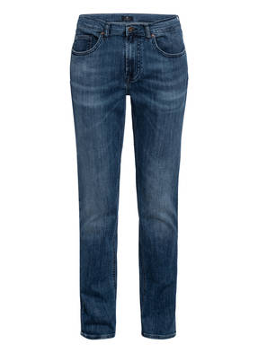 STROKESMAN'S Jeans Extra Slim Fit
