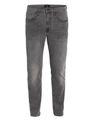 STROKESMAN'S Jeans NEW SEBASTIAN Slim Fit