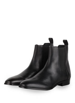 HUGO Chelsea-Boots