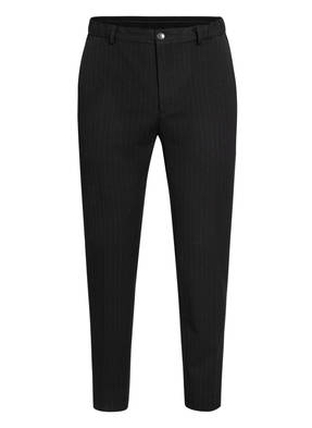 Calvin Klein Chino Tapered Fit