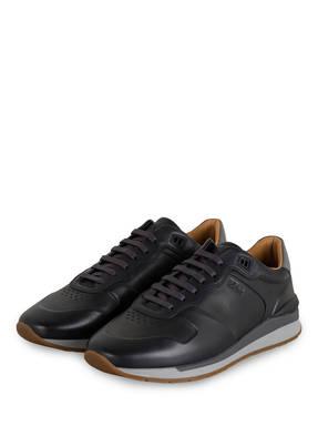 BOSS Sneaker RUNN BURS2