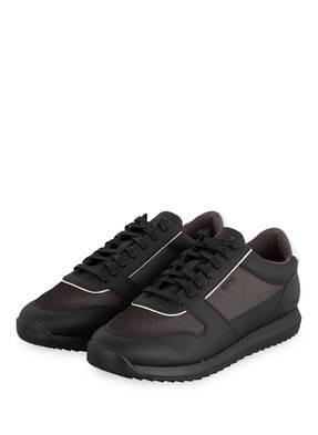 BOSS Sneaker SONIC RUNN RBTR