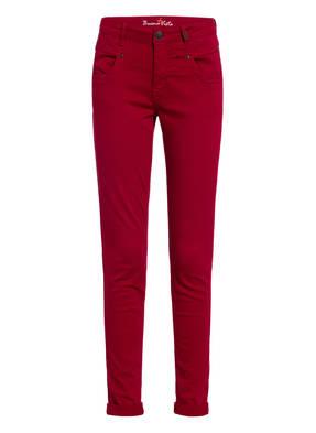 Buena Vista Jeans ANNA C
