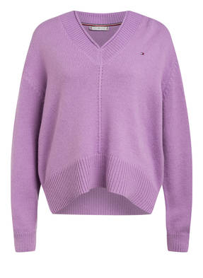 TOMMY HILFIGER Pullover CEVIE