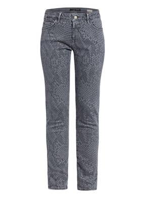 mavi Skinny-Jeans NICOLE