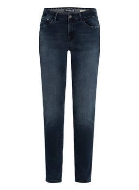mavi Jeans SOPHIE