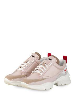 HUGO Sneaker MIA