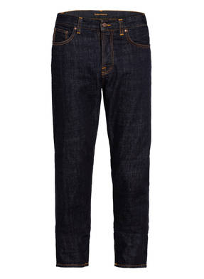 Nudie Jeans Jeans STEADY EDDY II Straight Fit